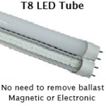 Ballast-Friendly-T8