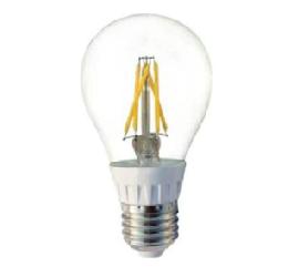 a19 bulb small